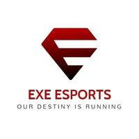 Exe-eSports