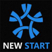 NEW START!