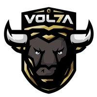 Volta7 Int