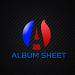 AlbumSheet
