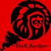 Dark Revelion