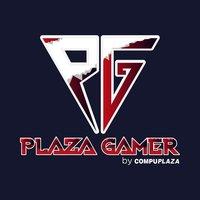 PlazaGamer