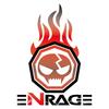 Team eNrage