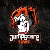 JumpScare Esports