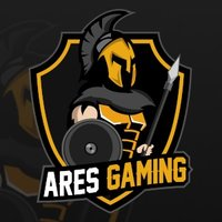 Ares-Gaming oVerplayed