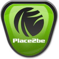 place2be.ninja