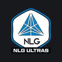NLG Ultras