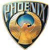 Phoenix eSports Club