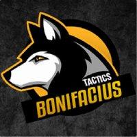 Bonifacius Tactics