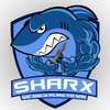 Team Sharx CSGO