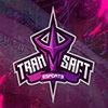 TransacT eSports gegen den Abstieg (Management)