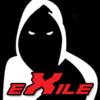Exile Esports