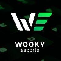 Wooky eSports INT