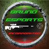Bruno eSports Incorporated