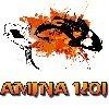 Amina_Koi