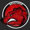 BeastMOD#