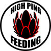 High Ping Feeding