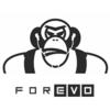 Forced Evolution