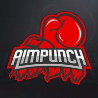 AIMPUNCH