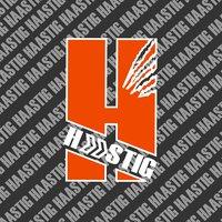 vooDoo Senior