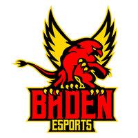 BADEN eSports