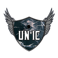 unum iaculat eSports