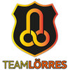 Team Lörres