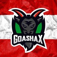 GoasHax Austria