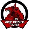 Wolf Gaming