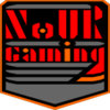 NoUR Gaming