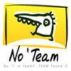 No'Team