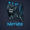 Rapture.eSports