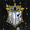 Kingz eSports