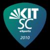 KIT SC Unknown