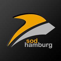 sod-hamburg