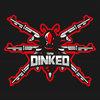 Team DINKED!