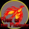 Rise of the Phoenix eSports