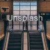 UNSPLASH$
