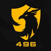 496 Production