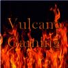 Vulcano Gaming