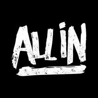 Team ALLiN