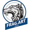Team FRAGART