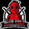 Keller-Kinder eSports