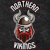 Northern Vikings