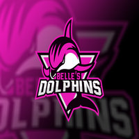 Belle'sDolphins