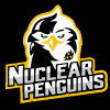 Nuclear Penguins