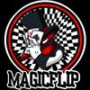 MagicFlip