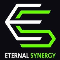 Eternal Synergy Core