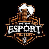 esportfactory.de