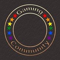 Die Community